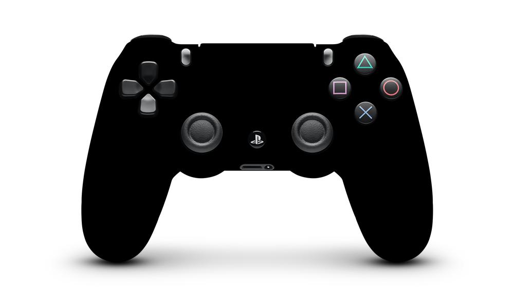 Dualshock 174 4 Custom Ps4 Controllers Colorware
