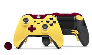 ColorWare - Xbox One Elite Controller Release
